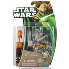 Star Wars The Clone Wars Battle Droid (CW09)