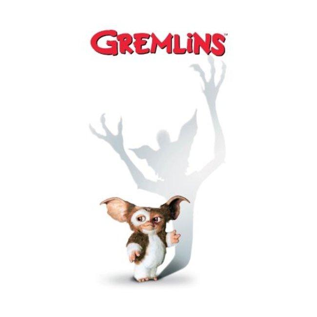 Gremlins - Gizmo Strand / Bad-Tuch