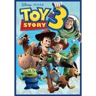 Toy Story 3 - 3D-Poster