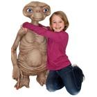 E.T. the Extra-Terrestrial Replica E.T. Stunt Puppet 91 cm