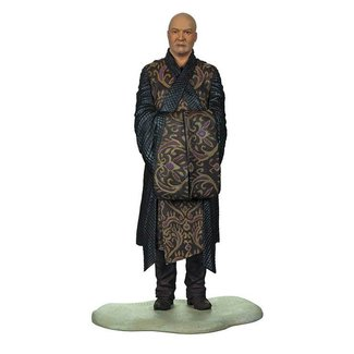 Game of Thrones PVC Statue Varys