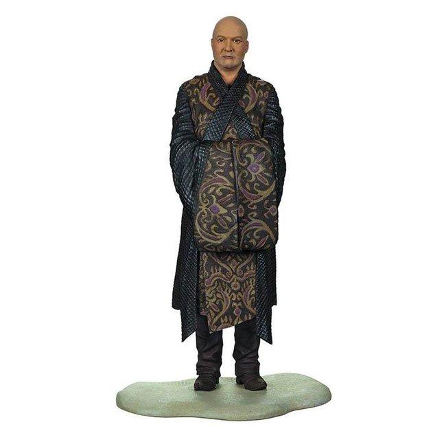 Game of Thrones PVC Statue Varys 21 cm