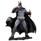 Batman Arkham City Batman Statue