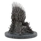 Game of Thrones Statue Iron Throne