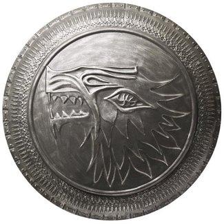 Game of Thrones Replica 1/1 Stark Infantry Shield