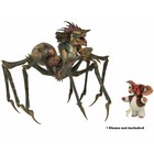 Gremlins 2 Spider Gremlin Action Figure