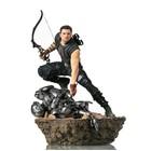 Avengers Age of Ultron Statue 1/6 Hawkeye