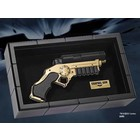 Batman The Dark Knight Replica 1/1 Grapnel Gun