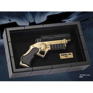 The Dark Knight Replica 1/1 Grapnel Gun