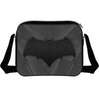 Batman v Superman Shoulder Bag Batman Logo