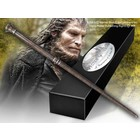 HP & the Deathly Hallows Fenrir Greyback's Wand