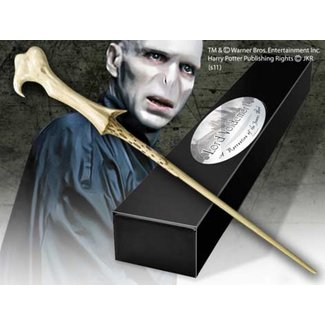 Noble Collection Harry Potter - Lord Voldemort's Wand