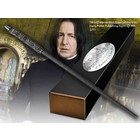 HP & the Deathly Hallows Severus Snape's Wand