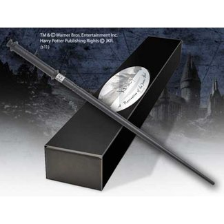 Noble Collection the Deathly Hallows Yaxley's Wand