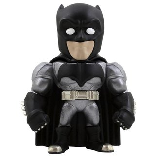 Batman v Superman Metals Die Cast Figure Batman Movie Ver.