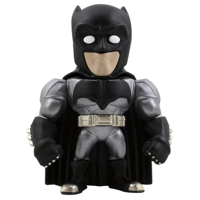 Batman v Superman Metals Die Cast Figure Batman Movie Ver.