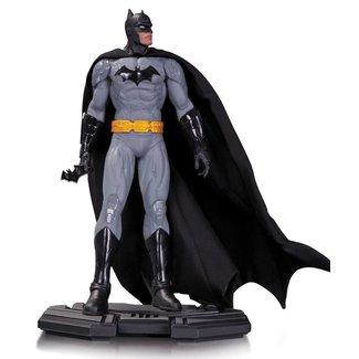 DC Collectibles DC Comics Icons Statue Batman