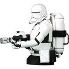 Star Wars Episode VII Bust 1/6 First Order Flametrooper