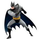DC Comics ARTFX + PVC Statue 1/10 Batman