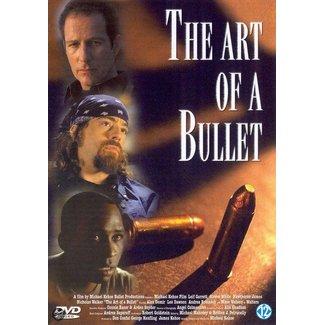 Art of a Bullet