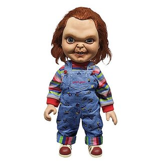 Mezco Toys Child´s Play Talking Sneering Chucky