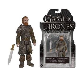 Funko Game of Thrones - Tormund Giantsbane Action Figure