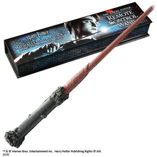 Noble Collection - Harry Potter Remote Control Wand 36 cm