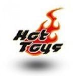 Hot Toys *SALE*