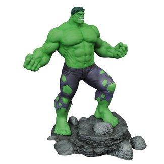 Marvel Galerie PVC Statue Hulk