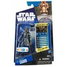 Star Wars Clone Wars - Nikto Guard (Puko Naga)