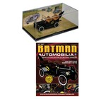 Batman Automobilia Collection #26