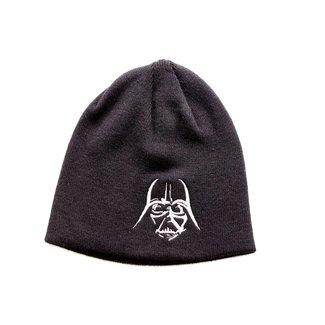 Beanie Darth Vader