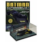 Batman Automobilia Collection #31