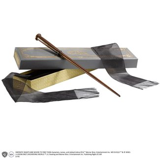 Noble Collection Fantastic Beasts - Porpentina Goldstein's Wand Ollivander's