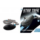 Star Trek Official Starships Collection #79