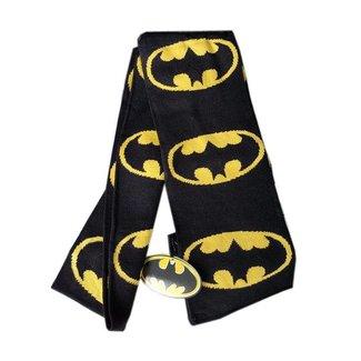 Batman Logo Sjaal