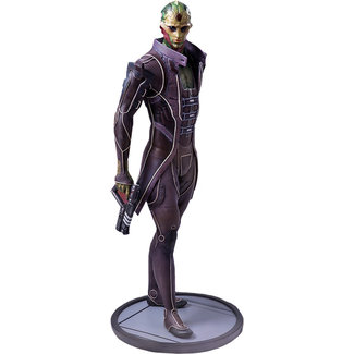 Gaming Heads Mass Effect Statue 1/4 Thane 47 cm