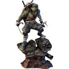 Teenage Mutant Ninja Turtles aus den Schatten heraus 1/4 Statue 61 cm Leonardo