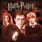 Harry Potter Kalender 2017 * English Version *