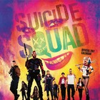 Suicide Squad Kalender 2017 * English Version *