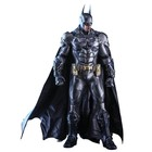 Batman Arkham Knight Videogame Masterpiece Action Figure 1/6 Batman