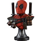 Marvel Comics Büste 1/1 Deadpool 71 cm