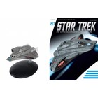 Star Trek Official Starships Collection #80