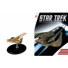 Star Trek Official Starships Collection #81