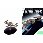 Star Trek Official Starships Collection #86
