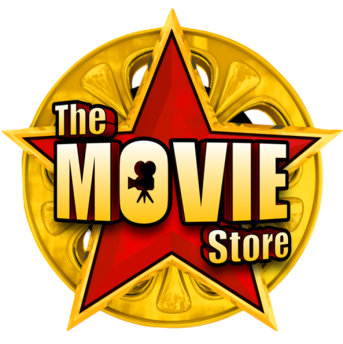 The Movie Store