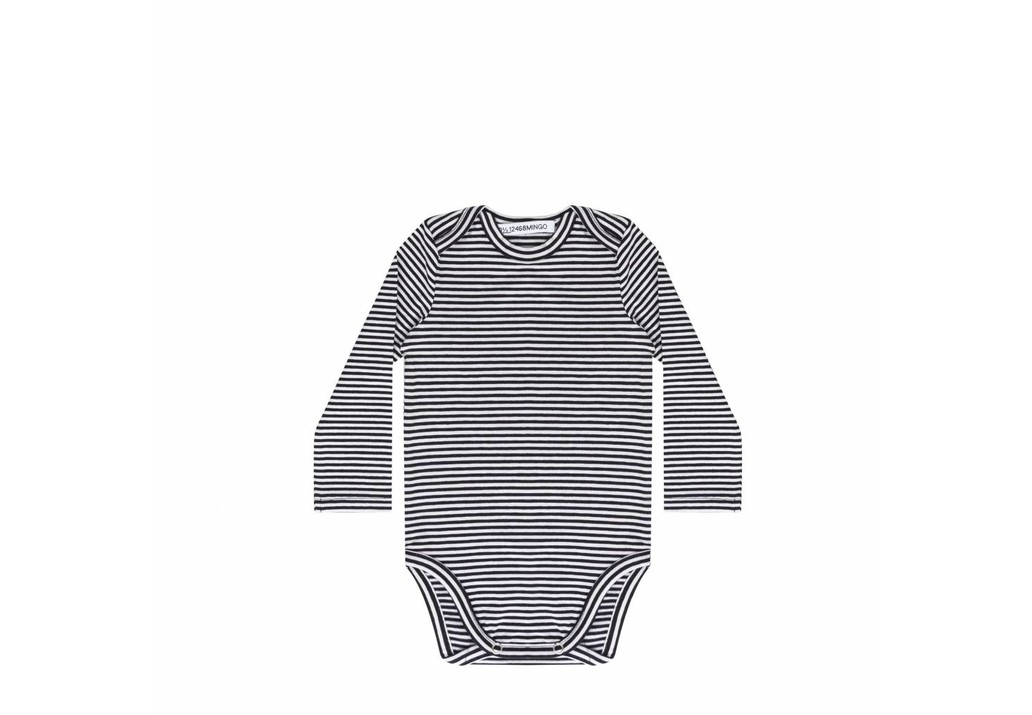 Bodysuit Stripes