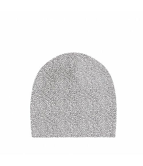 MINGO Beanie  Dots