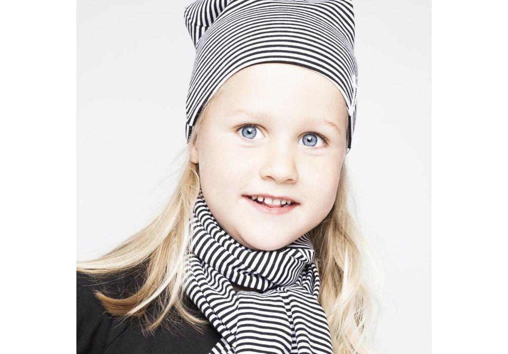 Beanie  Stripes
