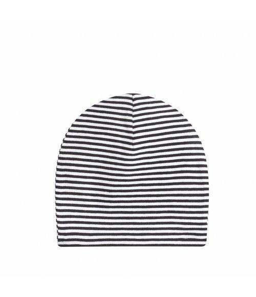 MIINGO Beanie  Stripes